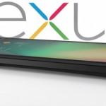 La nouvelle Gamme des Nexus dévoilée la mi octobre et Android L disponible en novembre