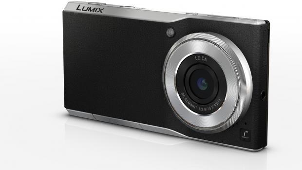 lumix-b
