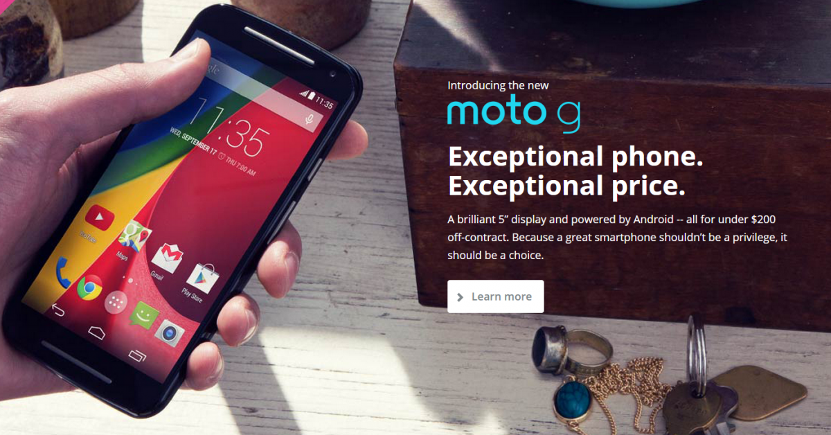 moto-g-2e-generation-android-france-01