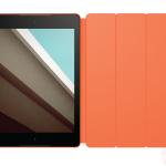 Nexus 9   – Des infos sur le prochains étui clavier pour HTC Volantis