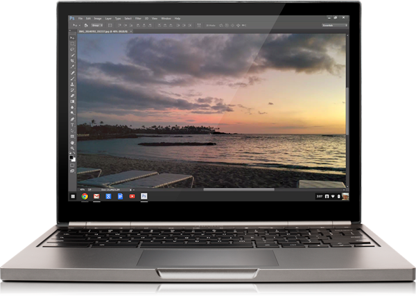 photoshop-chrome-os-android-france-01