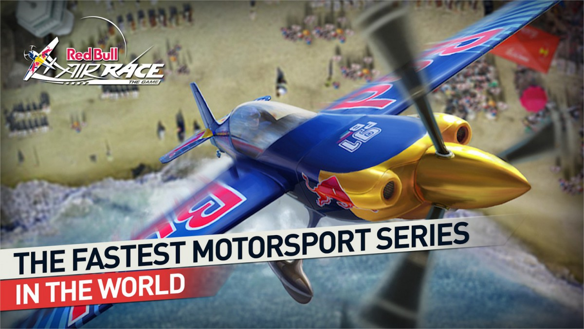 red-bull-air-race-the-game-android-france-01