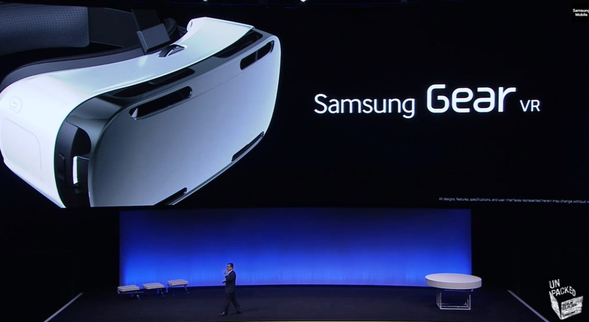 samsung-gear-VR-android-france-01