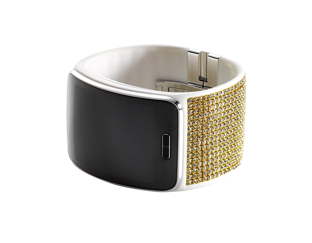 samsung-gear-s-swarovski-android-france