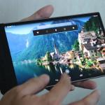 Venue 8 7000 – Dell annonce sa nouvelle tablette 8 pouces