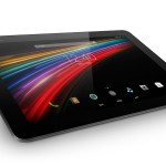 Energy Sistem dévoile sa Energy Tablet Neo 10 3G