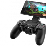 PS4 Remote Play – Disponible sur Google Play