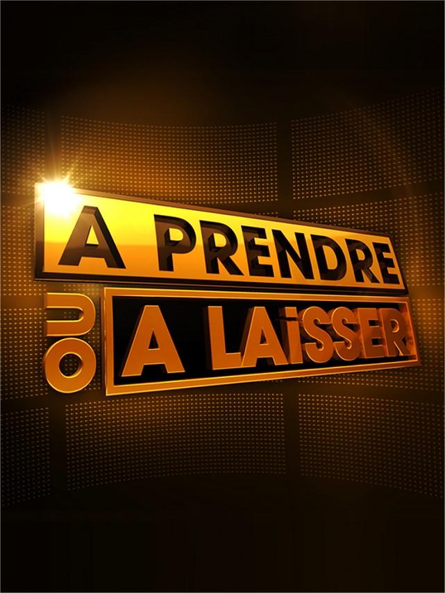 A-Prendre-Ou-A-Laisser-android-france-01