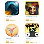 Amazon – 100€ d'applications Android offertes sur l'App-Shop
