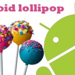 Android 5.0 – Des dates pour Nexus 7 wifi et Nexus 10