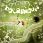 Botanicula – Un point and clic végétal