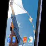 Nexus 6 – Une photo en fuite