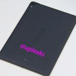 Nexus 9 – Le pleins d'infos sur la prochaine tablette