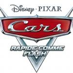 Cars, Rapide comme Flash – Disponible sur Google Play