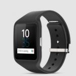 La SmartWatch 3 fait une apparition sur Google Play
