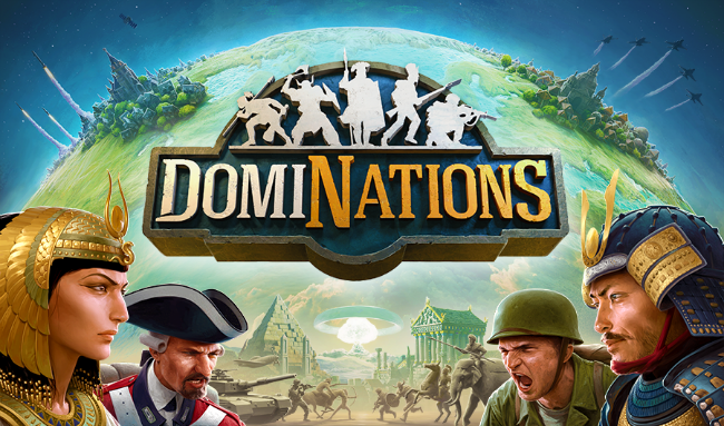 DomiNations-android-france-01