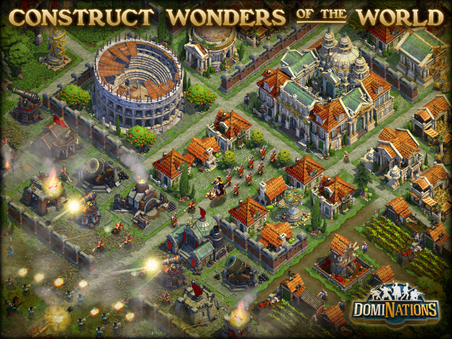 DomiNations-android-france-03