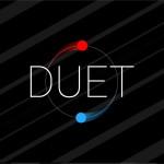 Duet – Mettez votre dextérité à rude épreuve