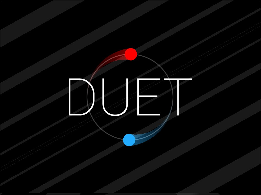 Duet-android-france-01
