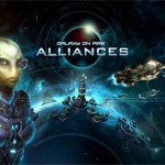 Galaxy on Fire: Alliances – Nouvel opus du MMO spécial disponible