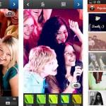5 applications Android pour faire des gif animés