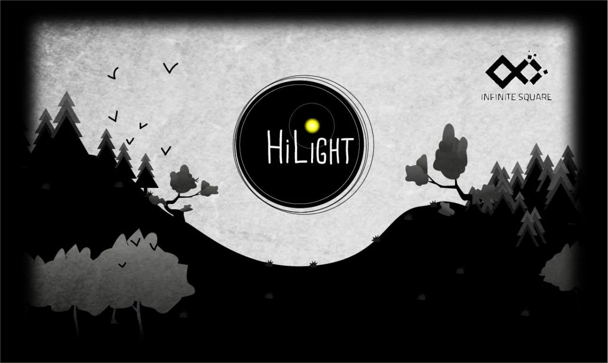 HiLight-android-france-07