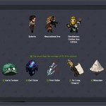 Humble Mobile Bundle 9 – 2 jeux de plus