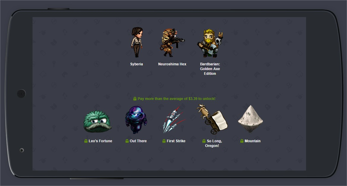 Humble-Mobile-Bundle-9-android-france-01