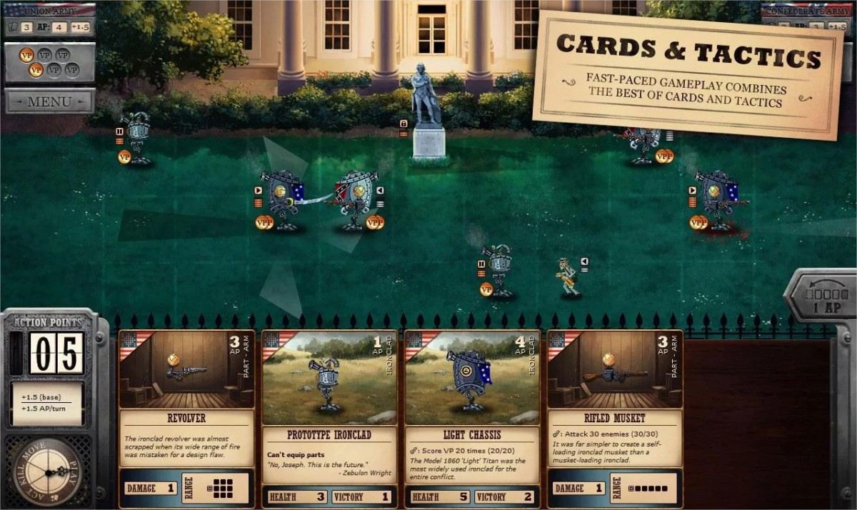 Ironclad-Tactics-android-france-01