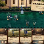 Ironclad Tactics – Un Jeu de carte à collectionner