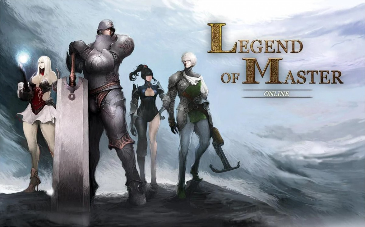 Legend-of-Master-online-android-france-01