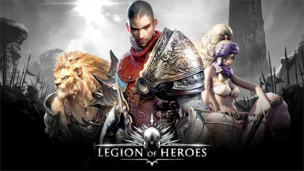 Legion-of-Heroes-android-france-01