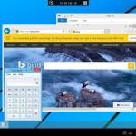 Remote Desktop – L'app Microsoft disponible en version beta