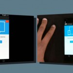Chromecast – Prise en charge de 3 modèles de plus pour le mirroring