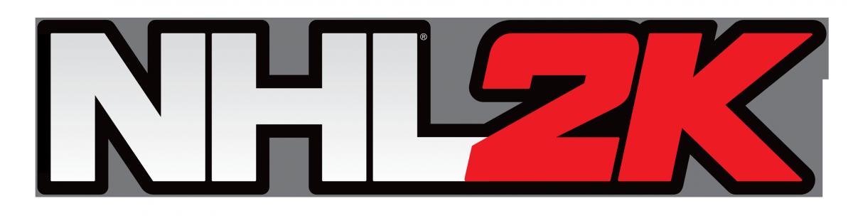 NHL2K_Logo