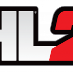 NHL 2K – Disponible sur le Google Play
