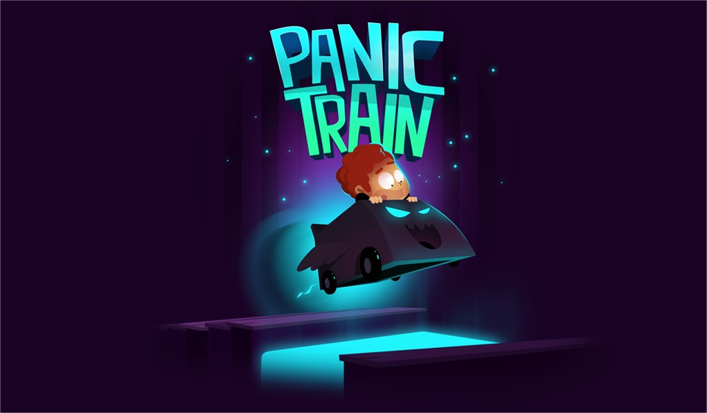 Panic-Train-android-france-04