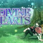 RPG Asdivine Hearts – Du jeu de rôle et du puzzle game