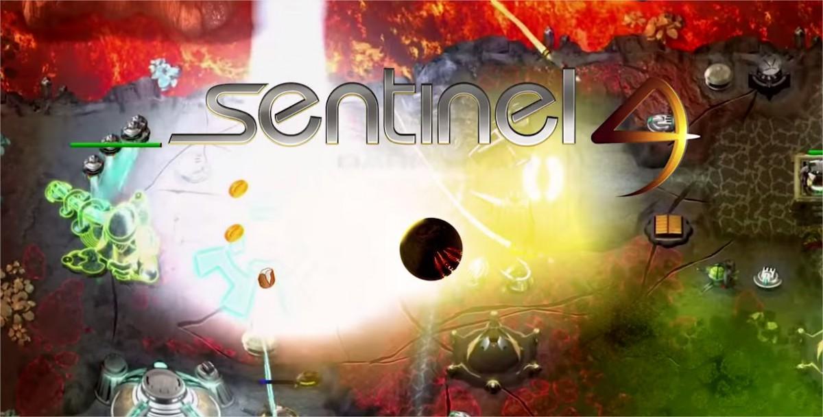 Sentinel-4-Dark-Star-androi-france-10