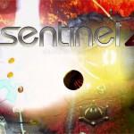 Sentinel 4 Dark Star – Un Tower Defense dans la galaxie