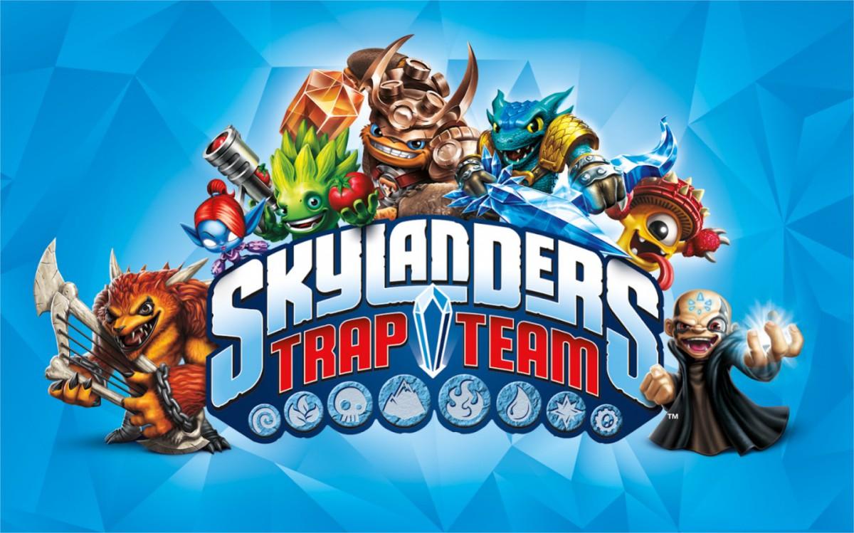 Skylanders-Trap-Team-android-france-01