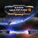 Star Warfare2 Payback – Le 2éme opus du du TPS est disponible