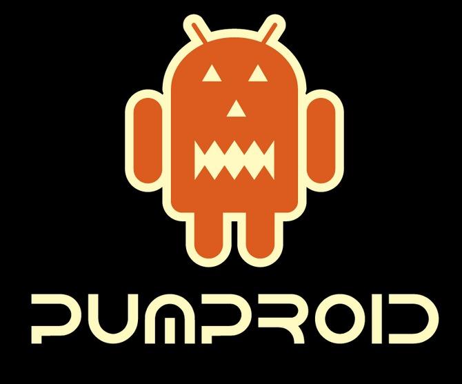 android logo pumpkin.png  1500×800