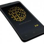 Les créateurs du Blackphone travaillent aussi sur une tablette