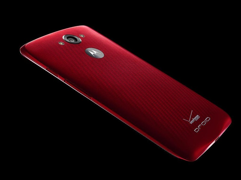 droid-turbo-red-teaser