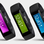 Microsoft Band – Le bracelet connecté et son application
