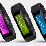 Microsoft Band – Le bracelet connecté et son application