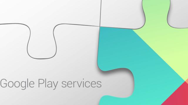 googleplayservices.0_cinema_640.0