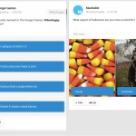 Google+ permet de faire des sondages