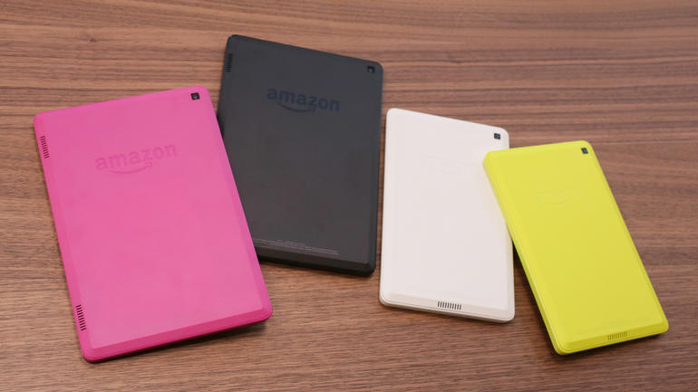 kindle-fire-hd-6-product-photos12